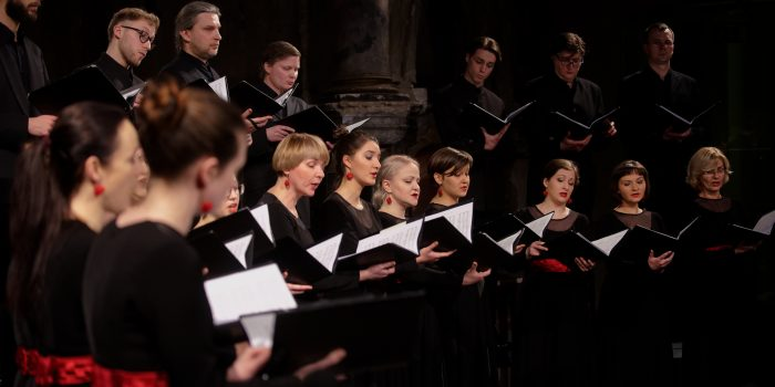 Jauna muzika. Foto Tomas Lukšys (1)